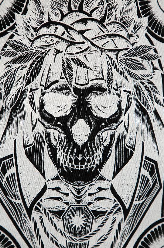 čierna Medicine - Taška Tattoo Art