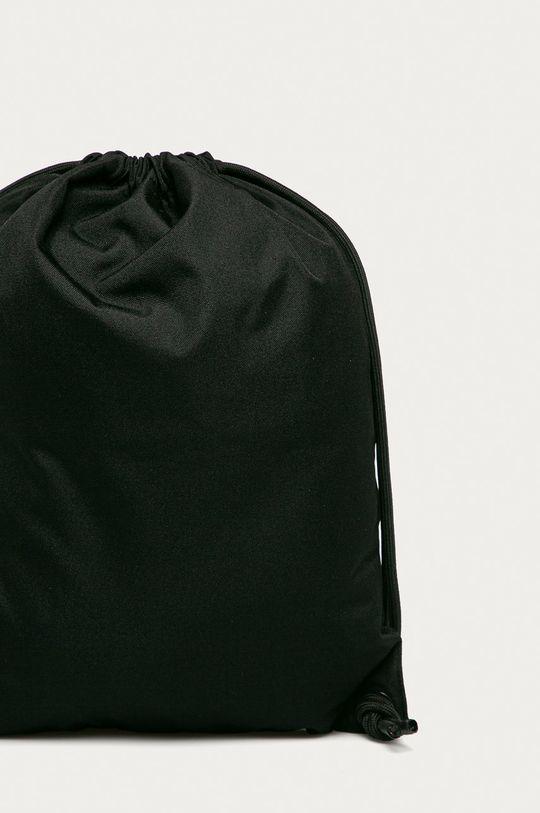 Medicine - Plecak Retro Cool <p>100 % Poliester z recyklingu</p>