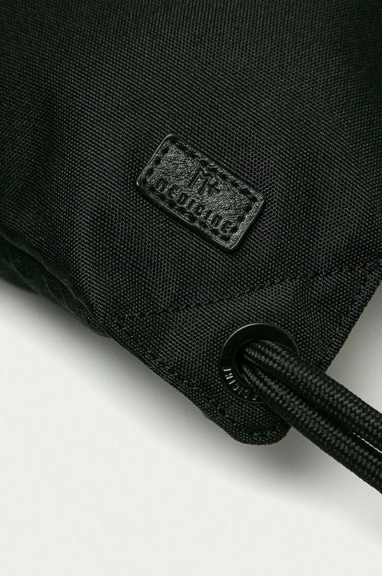 Medicine - Plecak Retro Cool