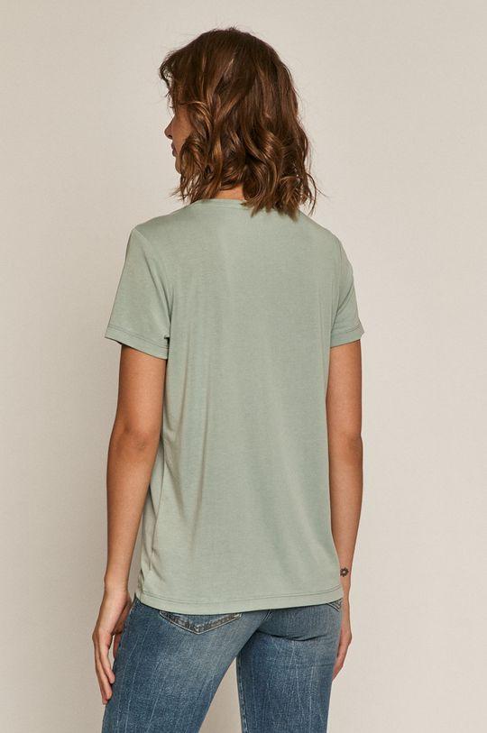 Medicine - Tričko Basic  70% Modal, 30% Polyester