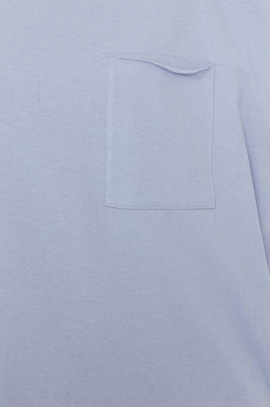 jasny niebieski Medicine - T-shirt Basic