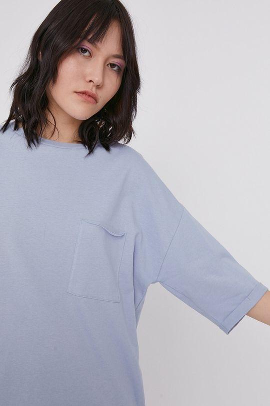 Medicine - T-shirt Basic Damski