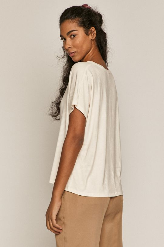 Medicine - T-shirt Basic 5 % Elastan, 95 % Wiskoza