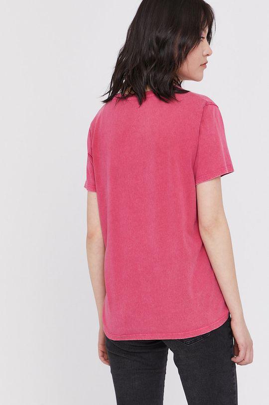 Medicine - T-shirt Basic 100 % Bawełna