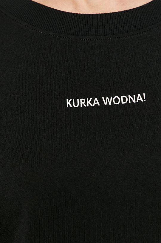 Medicine - Tričko Eviva L arte