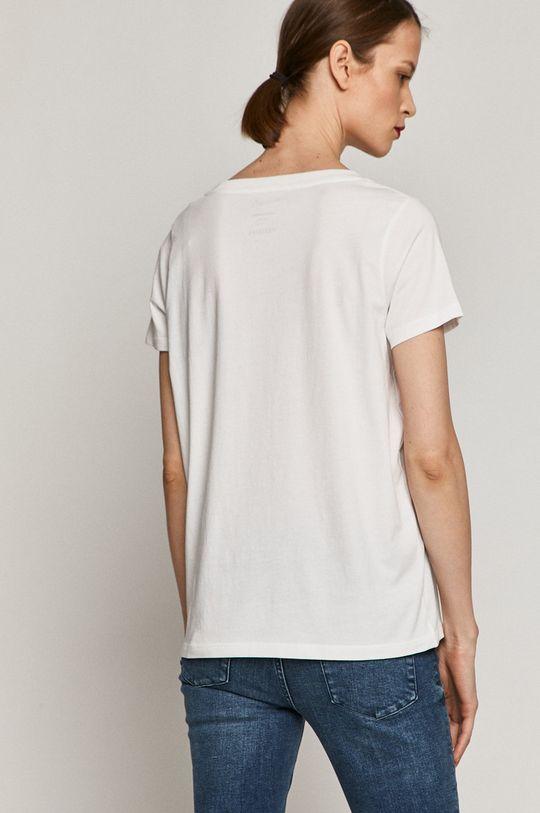 Medicine - T-shirt EVIVA L'ARTE <p>100 % Bawełna organiczna</p>