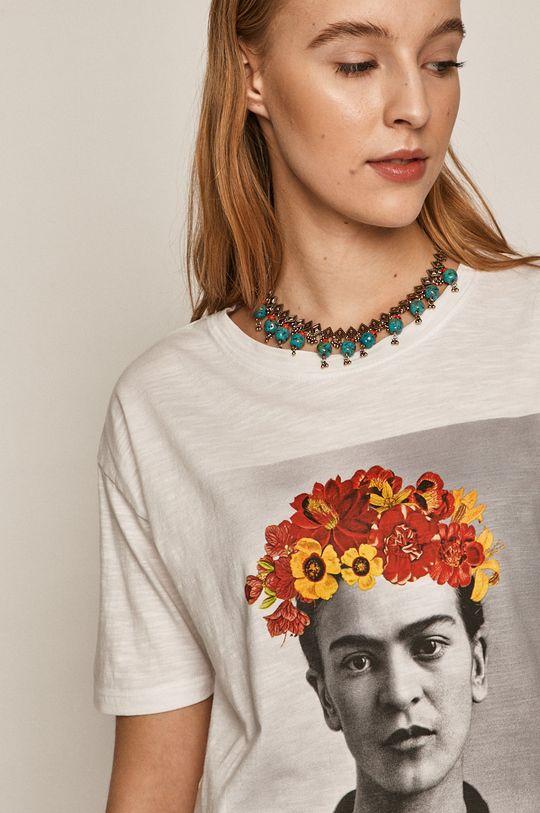 Medicine - Tričko Frida Kahlo Dámsky
