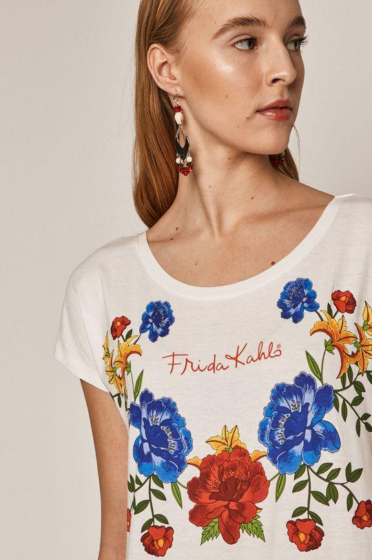 Medicine - Tričko Frida Kahlo Dámský
