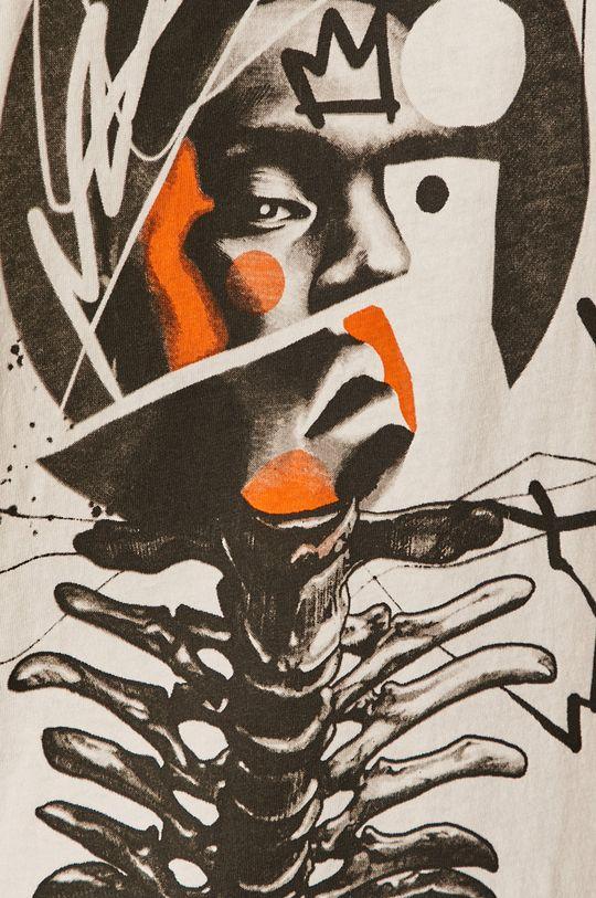 Medicine - T-shirt by Akvarko, Tattoo Art