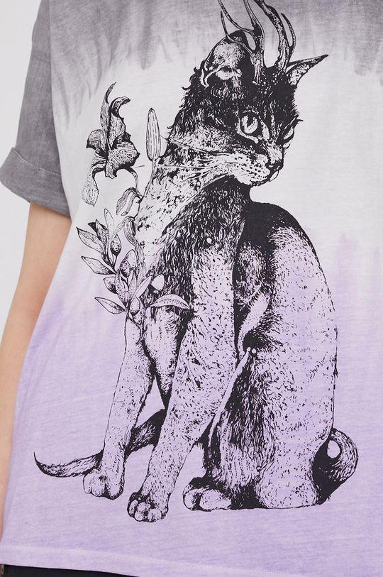 Medicine - T-shirt Summer Fest Damski