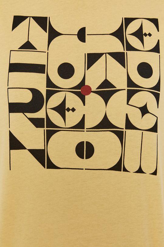 Medicine - T-shirt by Bartek Bojarczuk