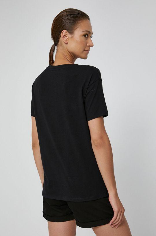 Medicine - T-shirt Licence Mix 100 % Bawełna