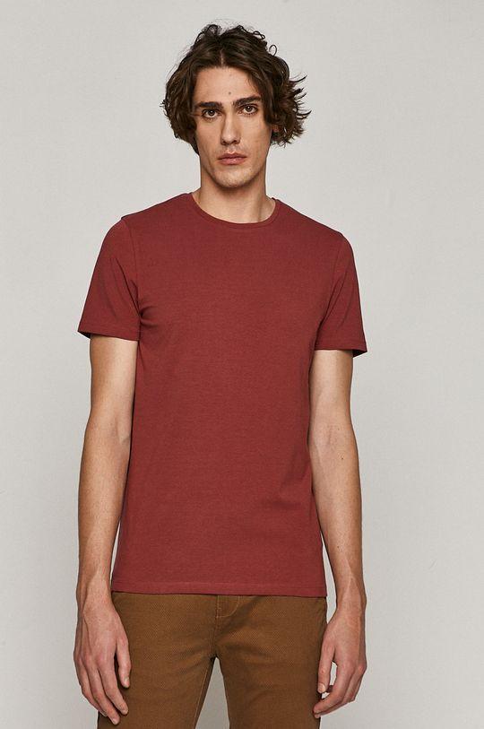 winogronowy Medicine - T-shirt Basic