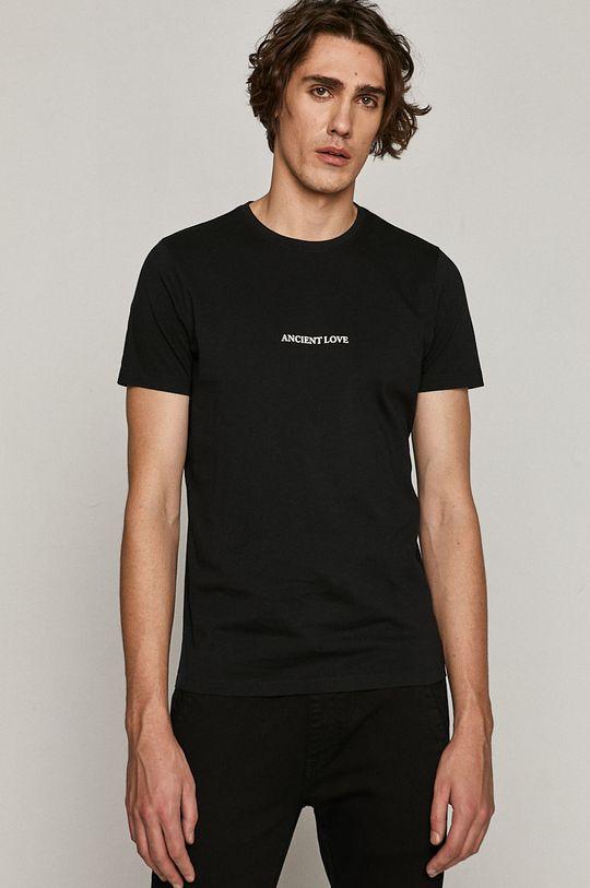 Medicine - T-shirt Valentines <p>100 % Bawełna organiczna</p>