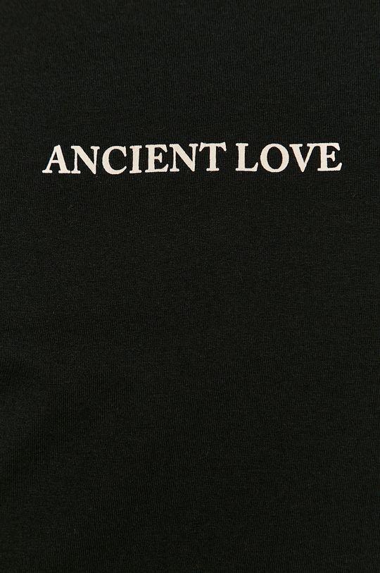 Medicine - T-shirt Valentines