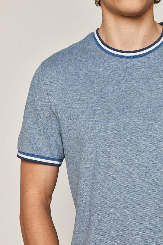 Medicine - Tricou Comfort Classic De bărbați