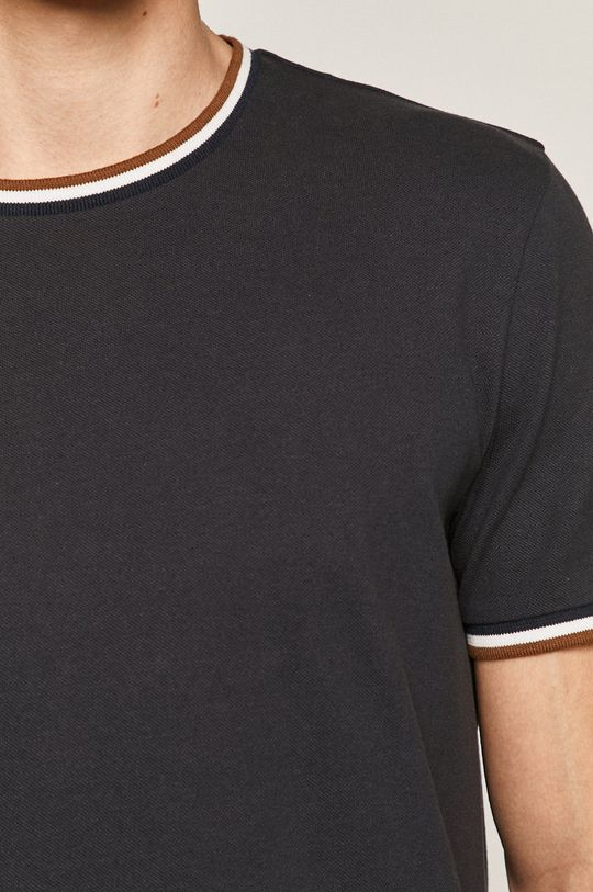 Medicine - T-shirt Comfort Classic Męski
