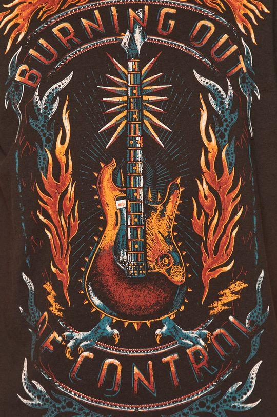 Medicine - Tričko Rock&Roll Pánský