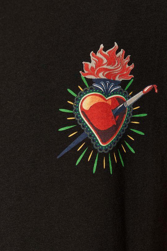 Medicine - T-shirt Frida Kahlo