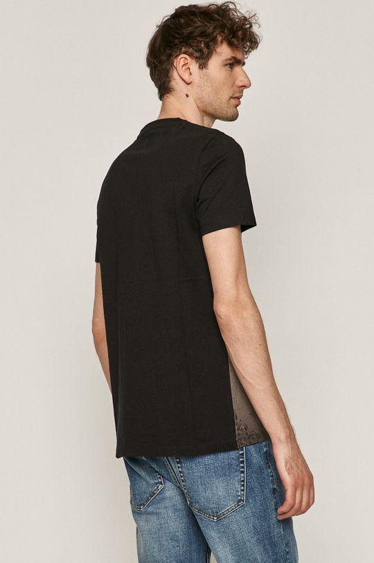 Medicine - T-shirt Casual Elegance 100 % Bawełna organiczna