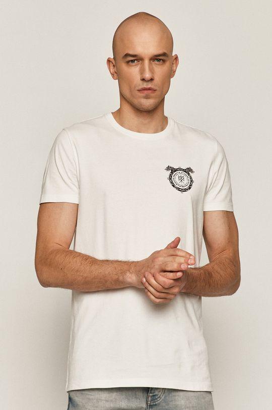 Medicine - T-shirt Casual Elegance <p>100 % Bawełna organiczna</p>