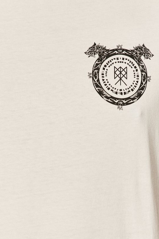 Medicine - T-shirt Casual Elegance Męski