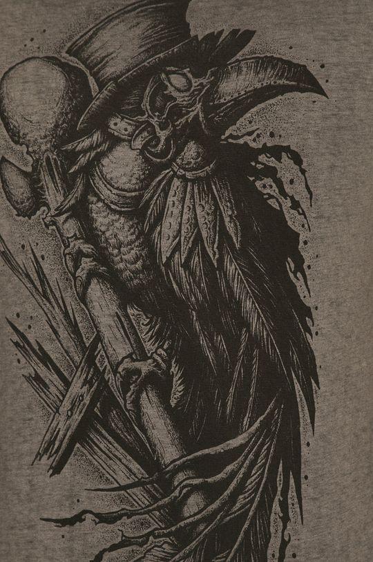 Medicine - Tricou Tattoo Art De bărbați