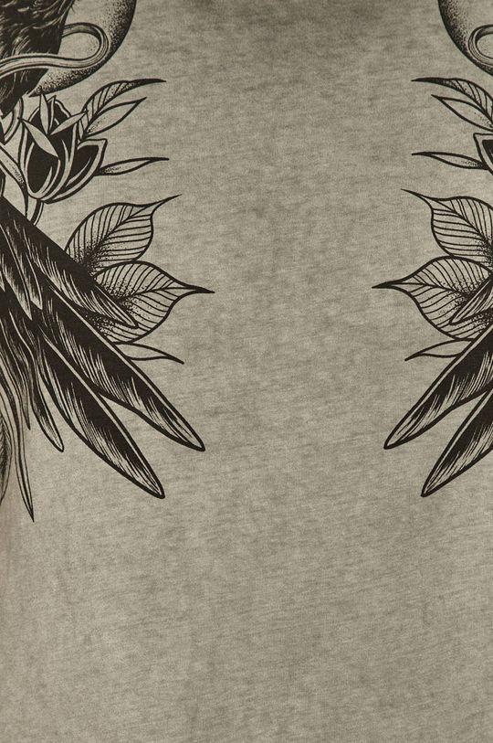 Medicine - Tricou by Katarzyna Piątkowska, Tattoo Art De bărbați