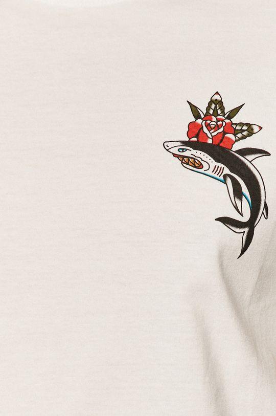 Medicine - Tricou by Gruby Kruk, Tattoo Art
