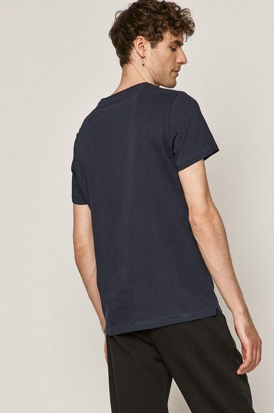 Medicine - T-shirt Retro Cool 100 % Bawełna organiczna