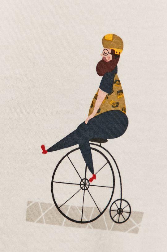 Medicine - Tričko Bicycles Pánský