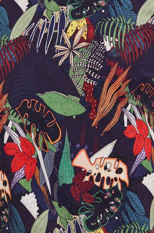 Medicine - T-shirt by Magdalena Parfieniuk Męski