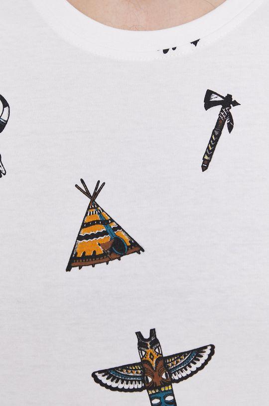 Medicine - Tričko Indian Spring Pánský
