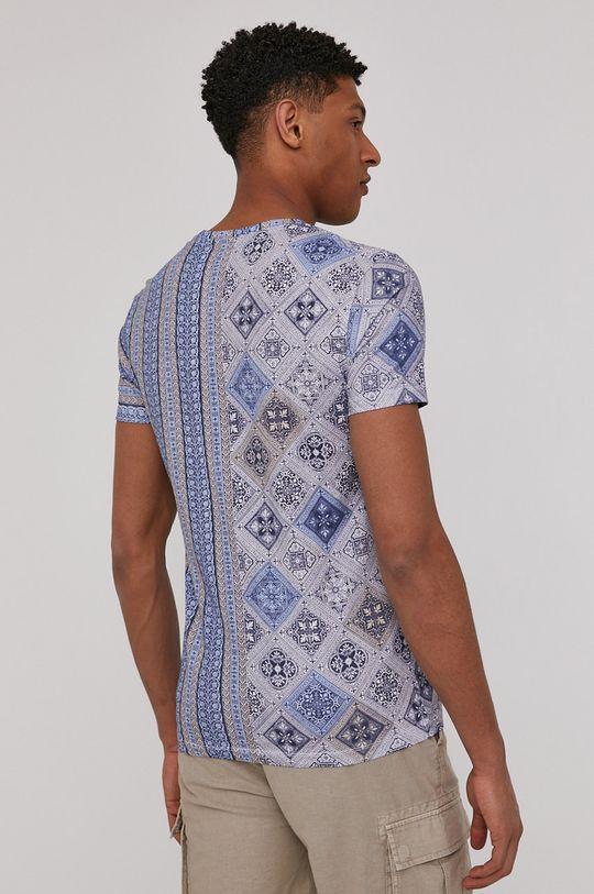 biały Medicine - T-shirt Modern Africa