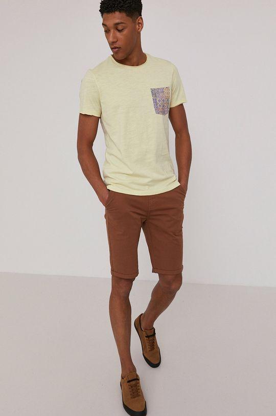 Medicine - T-shirt Modern Africa blady zielony