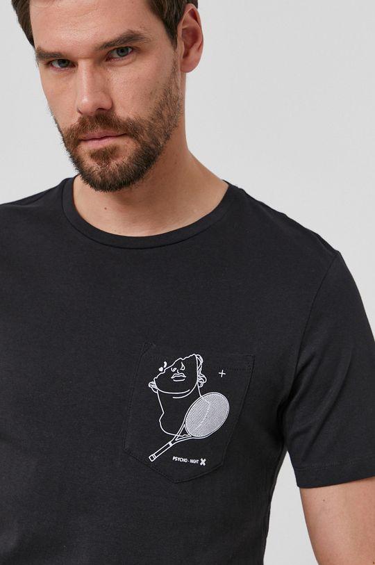 Medicine - T-shirt Basic Męski