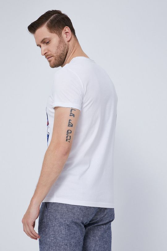 Medicine - Tričko Summer Vibes  100% Organická bavlna