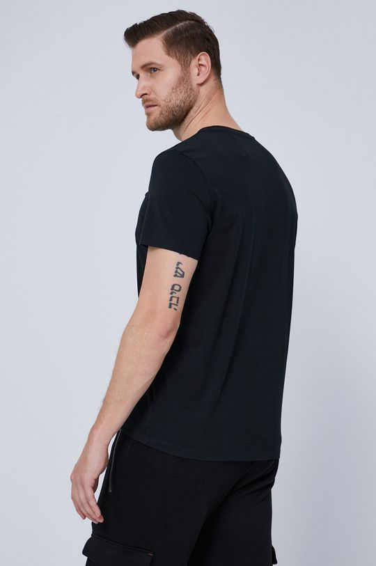 Medicine - T-shirt SketchBook 100 % Bawełna organiczna
