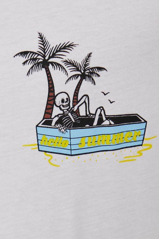 biela Medicine - Tričko Summer Camp