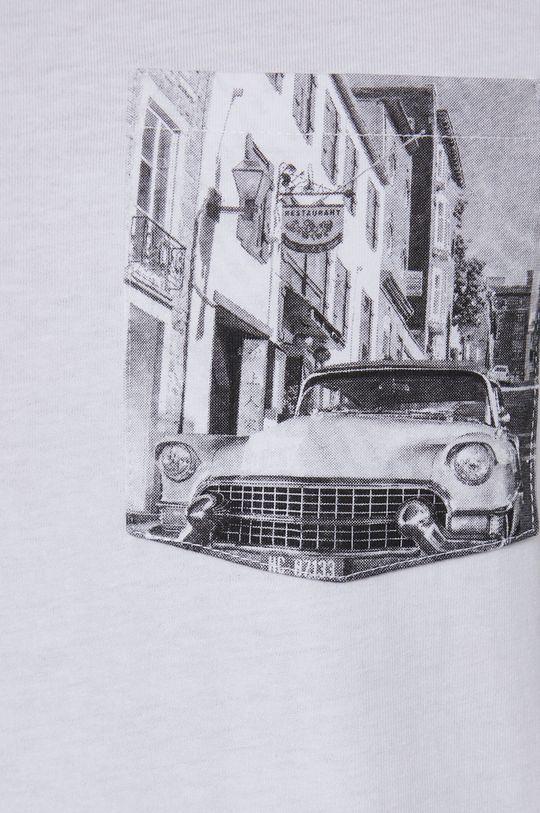 Medicine - T-shirt Cars Męski