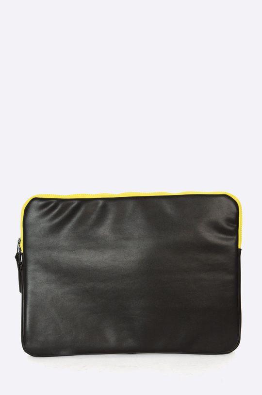 Medicine - Kryt na laptopa Basquiat  Podšívka: 100% Polyester Hlavní materiál: Umělá hmota