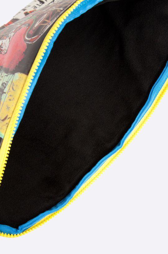 Medicine - Kryt na laptopa Basquiat Unisex