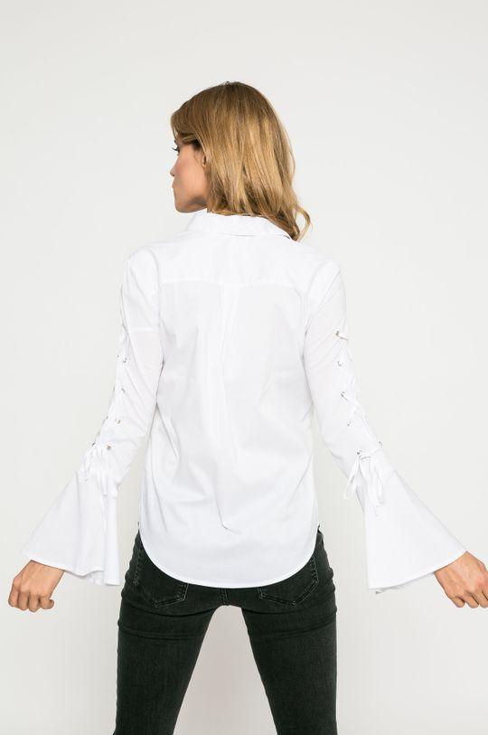 Medicine - Košile Dark Bloom  69% Bavlna, 3% Elastan, 28% Polyamid
