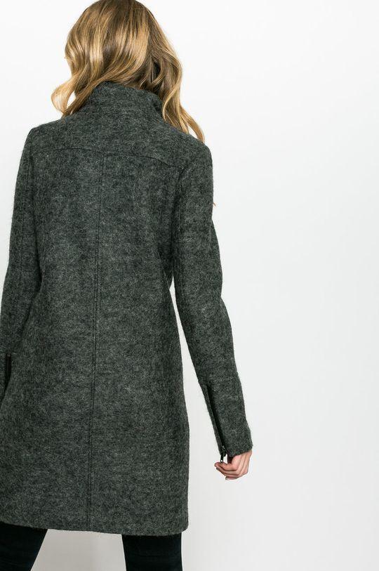 Medicine - Kabát Nocturne  Podšívka: 100% Polyester Hlavní materiál: 65% Polyester, 35% Vlna