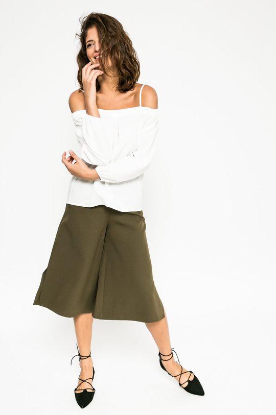 Medicine - Kalhoty Future Past khaki