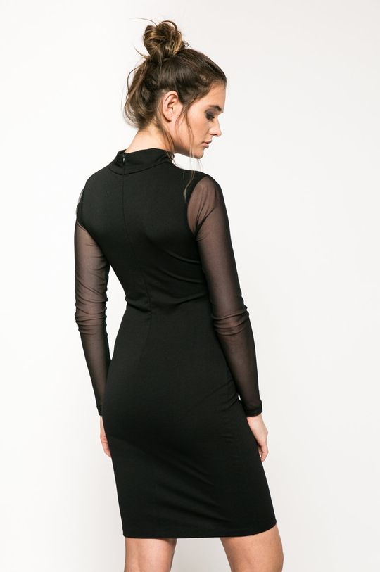 Medicine - Sukienka Danse Macabre Materiał zasadniczy: 3 % Elastan, 15 % Poliester, 82 % Wiskoza Inne materiały: 5 % Elastan, 95 % Poliester