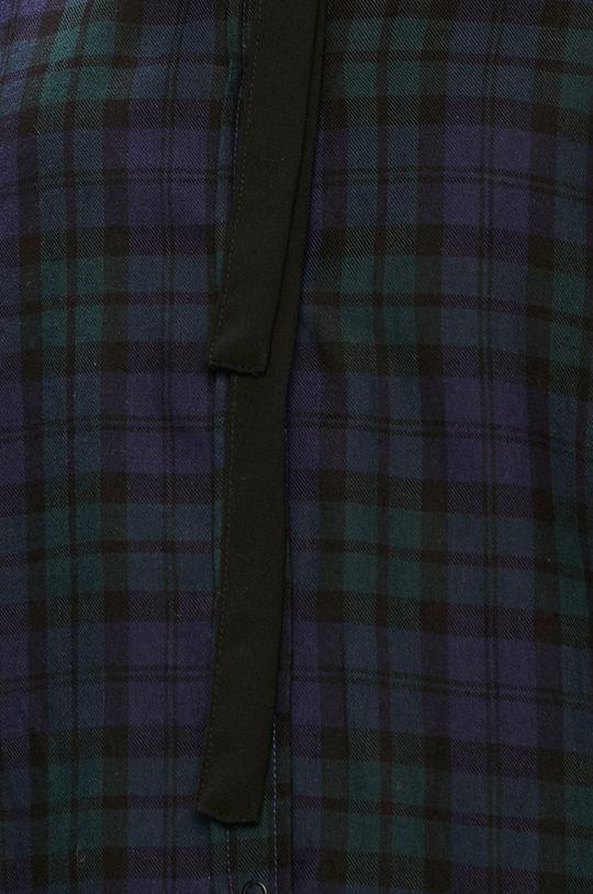 Medicine - Риза Basic тъмнозелен