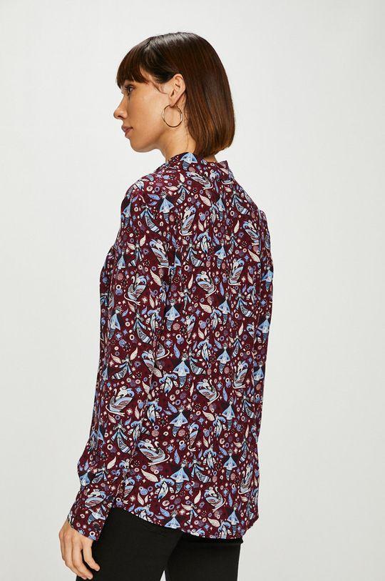 многоцветен Medicine - Риза Basic