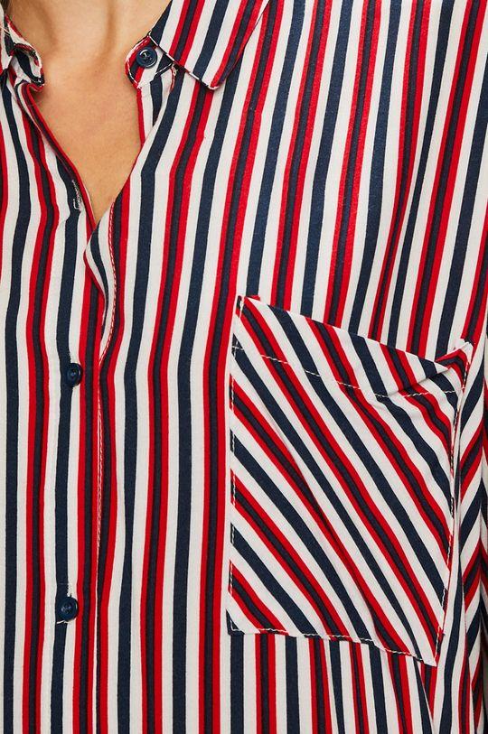 Medicine - Риза Essential многоцветен