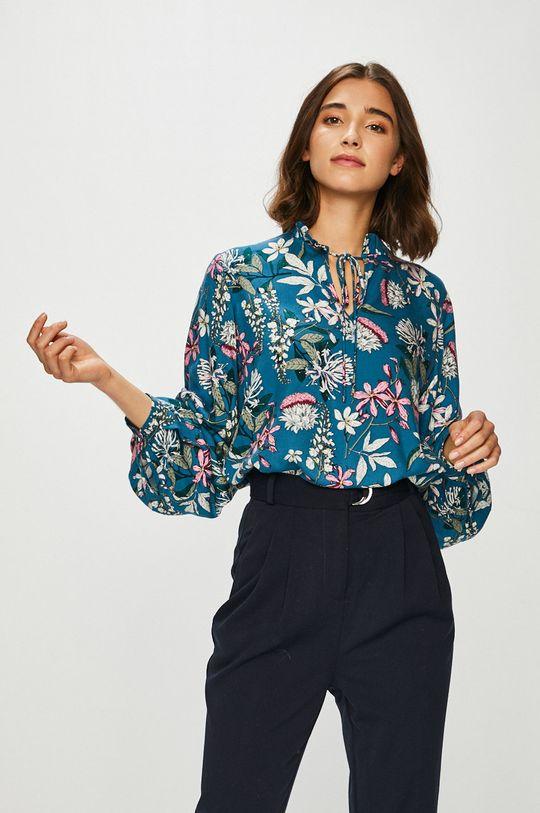 многоцветен Medicine - Блуза Vintage Revival Жіночий